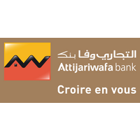 Attijari Business Link