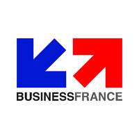 Business France Invest