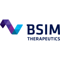 BSIM Therapeutics