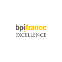 Label Bpifrance Excellence