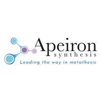 Apeiron Synthesis