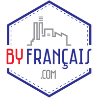 By Français_logo
