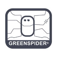 Greenspider, SPIDERLOG