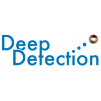 Deep Detection