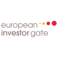 Label European Investor Gate