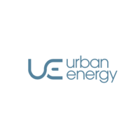 urban energy GmbH