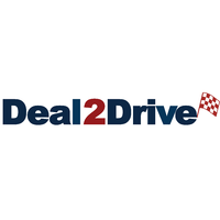 Deal2Drive