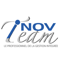 INOVTEAM_logo