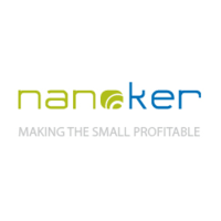 NANOKER RESEARCH, S.L.