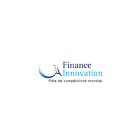 Label Finance Innovation_logo