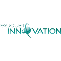 Fauquet Innovation_logo