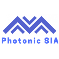 Photonic_logo