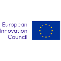 European Innovation Council - Pathfinder beneficiaries