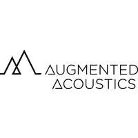 AUGMENTED ACOUSTICS