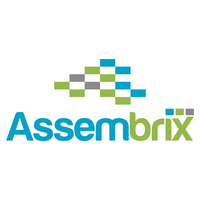 Assembrix Ltd_logo