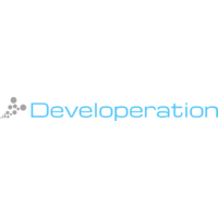 Developeration AB_logo