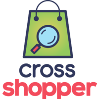 CrossShopper_logo