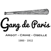 Gang de Paris