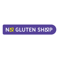 Allergonline (No Gluten Shop)