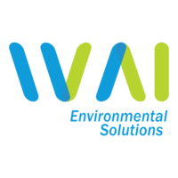 WAI Environmental Solutions AS