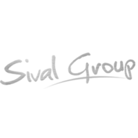 SIVAL GROUP