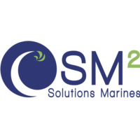 SM2 Solutions Marines