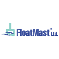 Floatmast Ltd