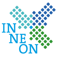 INNEON – La Communauté de l'Eco-Innovation