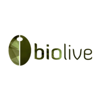 Biolive Biological and Chemical Inc.