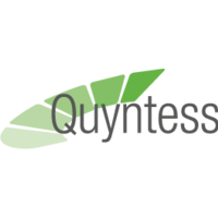 Quyntess - Simplifying Supply Chain Collaboration
