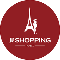 AI SHOPPING_logo