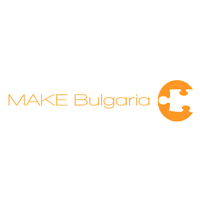 MAKE Bulgaria Ltd