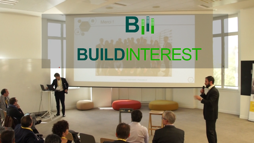 More about EuroQuity's role within the BuildInterest project