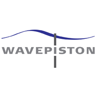 Wavepiston A/S