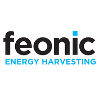 Feonic Vibration Technology Limited