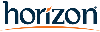 Horizon Discovery enters into R&D and licensing partnership with Amplycell S.A. for bioproduction