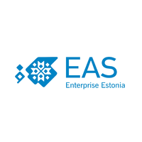 Enterprise Estonia Elite