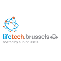 LIFETECH.BRUSSELS
