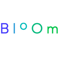 Bloom Biorenewables