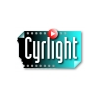 CYRLIGHT