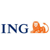 Label ING Innovation Banking