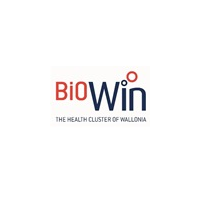 Label BioWin