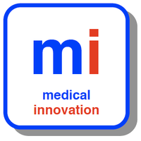 MI Medical Innovation GmbH