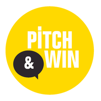 Pitch & Win