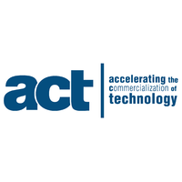 ACT VC Fund