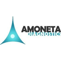 AMONETA DIAGNOSTICS