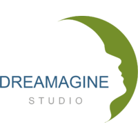 DREAMAGINE STUDIO SAS