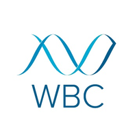 Label WBC Incubator
