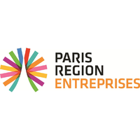 Label Paris Region Entreprises