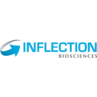 Inflection Biosciences Ltd